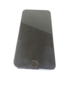 iphone6 水没