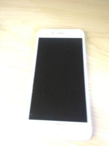 iphone6 電源不良