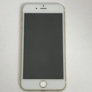 iPhone6s 中古