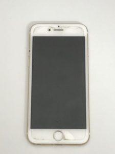 中古 iPhone6s