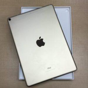 中古 買取 iPad Pro 10.5