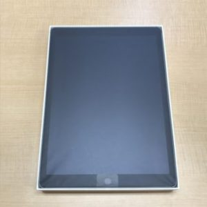 中古 iPad Pro12.9