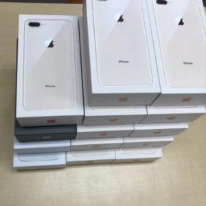 iPhone8 Plus 複数台